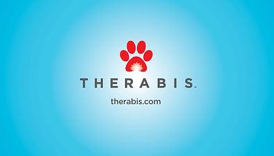 Therabis-Business-Cards-20197.jpg