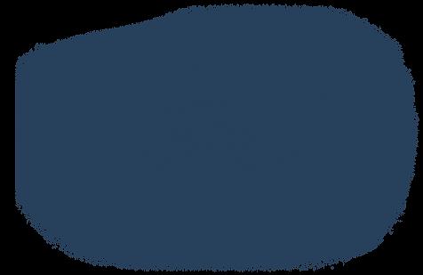 Blue-Lighter-Blend-Rectangle-circular.pn