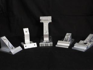 maching_parts_1.JPG