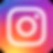 Instagram-smaller.png