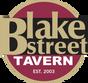 BlakeStreet_logo-EST2003-Pantone7641-P45