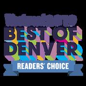 Westword-Best-of-Denver-2019-ReadersChoi