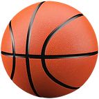 Basketball-.png