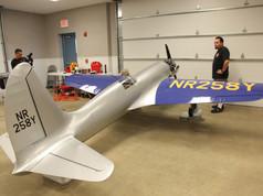 H1 Racer Flights1.JPG