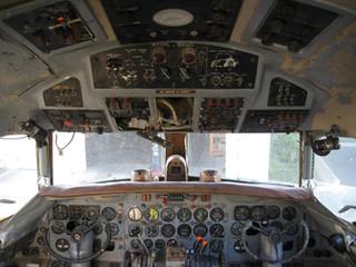Cockpit_3.JPG
