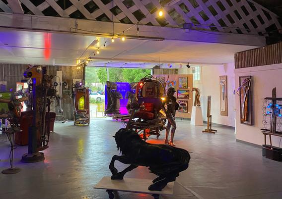 Paonia Art Gallery HorseCow 57 1.JPG