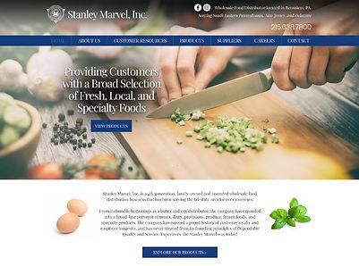 Wix-Web-Designer-for-Restaurants-and-Foo