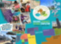 FoundationSustainableCommunities-Communi
