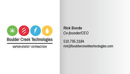 BCV-BusinessCards-3.5x25.jpg
