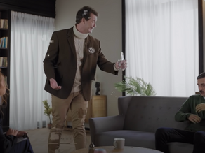 Wix's New Ads Nailed It.