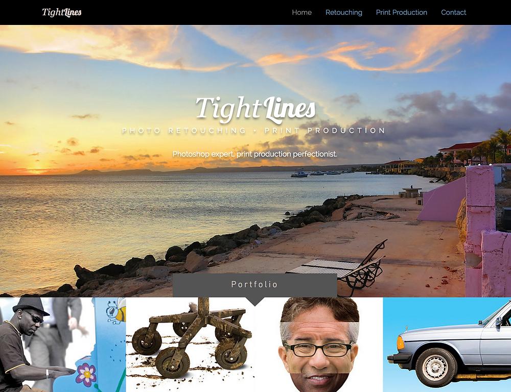 Best Wix Websites by Picklewix.com