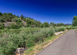 Things To Do in Pagosa Springs