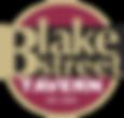Blake-Street-Tavern-Denver-Restaurant-Ba