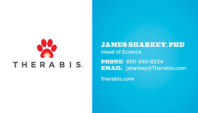 Therabis-Business-Cards-20192.jpg