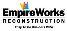 EmpireWorks Reconstruction Company in California, Colorado, Utah, Florida and Texas