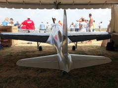 H1 Racer Flights10.JPG