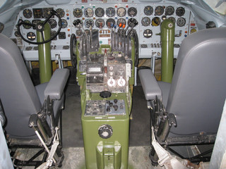 Cockpit_9.JPG