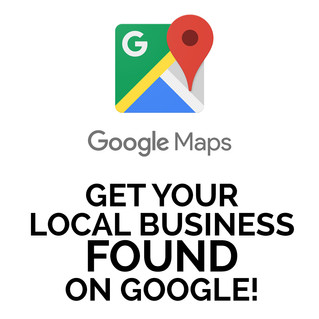 SEO Hero Tip: How to get your business on Google Maps