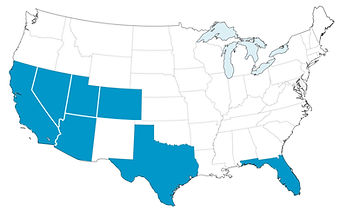 EmpireWorks-united_states-map-.jpg