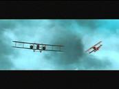 Aviator_camera_plane (1).jpg
