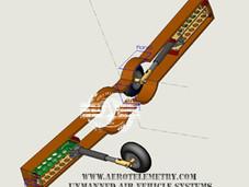 Aviator_H1_Landing_Gear_large.jpg
