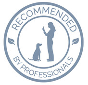 Logo Icon Designer for Pet Products