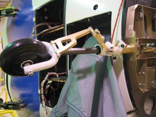 OTHER-UAV-LANDING-GEAR-X48_Project_3.JPG
