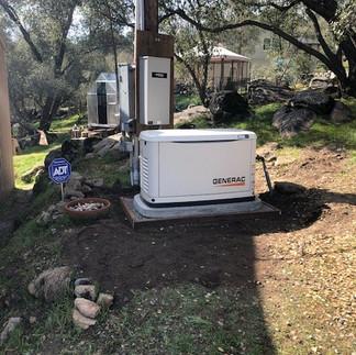 Best Fresno Solar Company