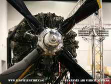 Aero_3350_AMAshow.jpg