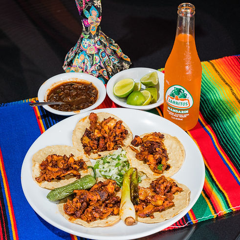 Mexican Speciality 1.jpg