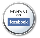 Best Solar Company Fresno - Sbrega Electric - Review us on Facebook