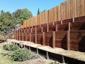 Retainer-Walls-thumbnail63.jpg