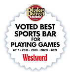 Denvers-Best-Sports-Bar-for-Playing-Game