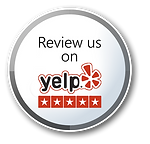 Review-Us-on-Yelp-Smaller.png