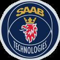 Saab_Technologies_logo.png