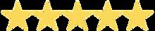 Denver Sports Bar Reviews – Five Stars