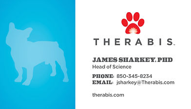 Therabis-Business-Cards-20194.jpg