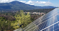 Best Solar Company in Fresno, Coarsegold and surrounding areas – Sbrega Electric