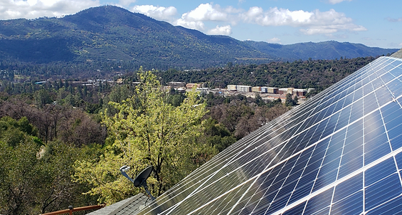 Fresno Solar Installation Reviews
