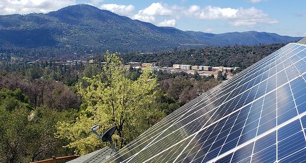 Best Solar Company serving Fresno