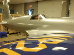 H1 Racer Flights2.JPG