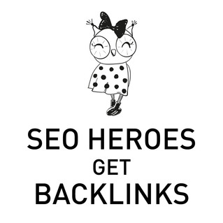 SEO Hero Backlinks