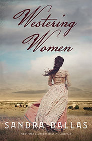 Wetering-Women-Book-by-Sandra-Dallas.jpg