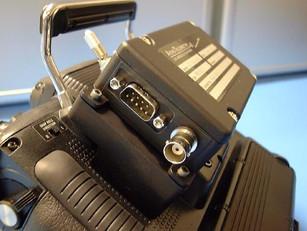 Uplink Transmitter