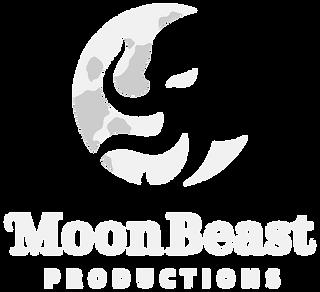 Moonbeast-White.png