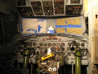 Cockpit_6.JPG