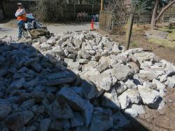 Denver Concrete Driveway