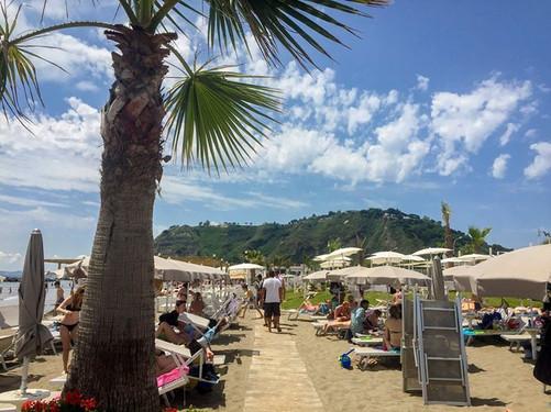 Turistico Beach.jpg