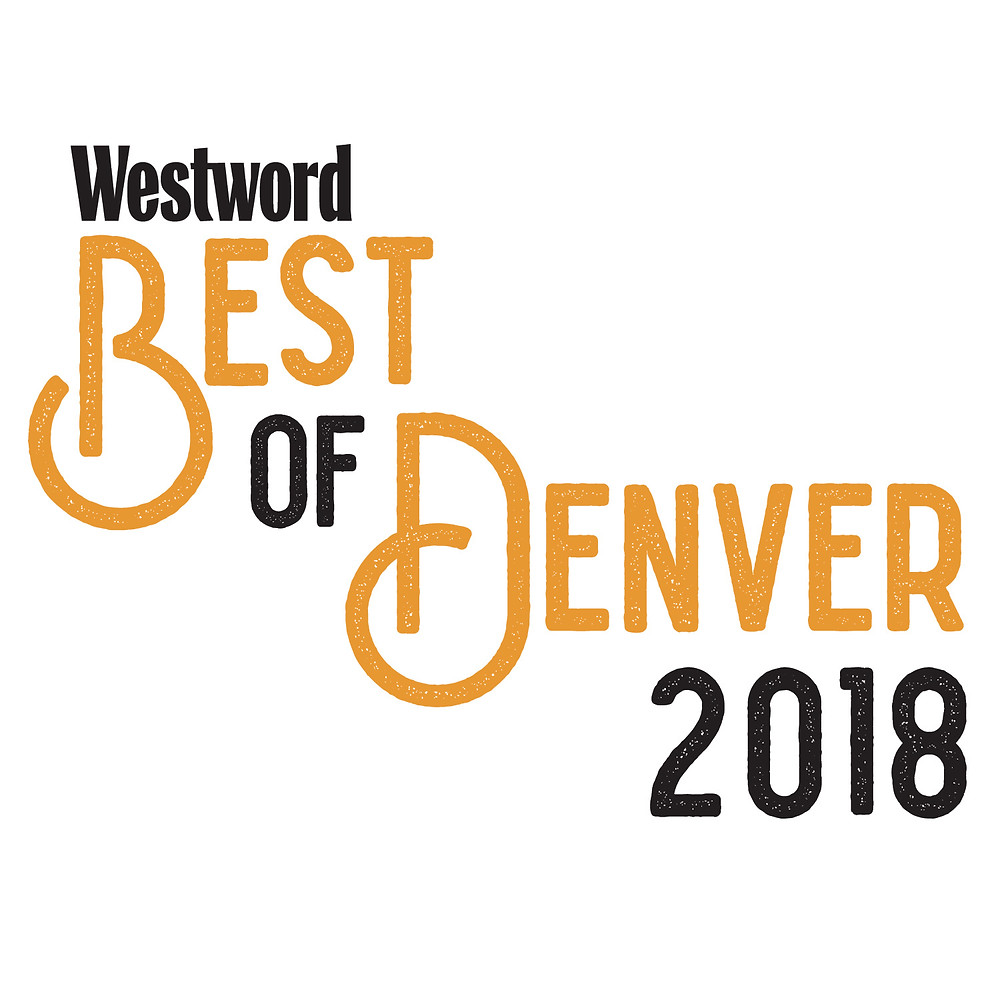 Denver's Best Sports Bar Westword's Best of Denver 2018