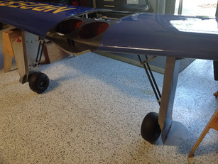 OTHER-UAV-LANDING-GEAR-H1_LandingGear_2.JPG